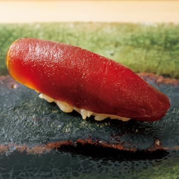 【京都の最新美味3選】すべて新店!次に行くべき和食・フレンチ・スイーツレストラン