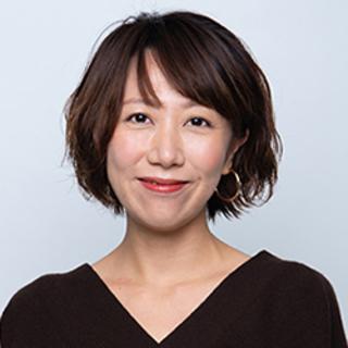 美女組No.155 ritsukosさん