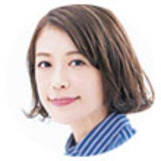 美女組 No.173 chakoさん
