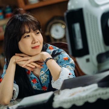 見ればキレイになる⁉韓流ドラマナビ⑤「椿の花咲く頃」