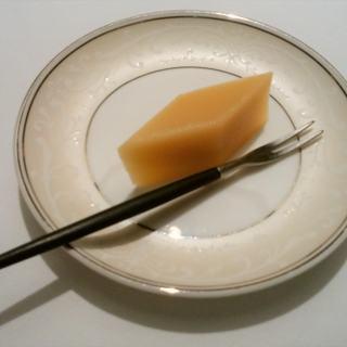 食べてキレイになる♡「厲家菜」銀座で中国宮廷料理 _1_8-2