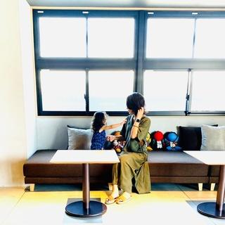 『FAV HOTEL TAKAYAMA』で楽しむ新しい旅のカタチ〜美容体験プランレポ〜