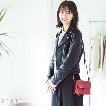 西野七瀬が映画館に一人で行くときのコーデって?【モデルの私服】