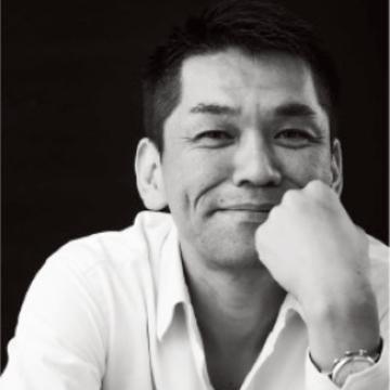 建築家 鈴木宏幸さん