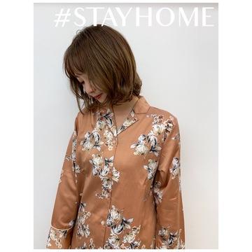私にとって「着替える」ということ。my room wear #stayhome