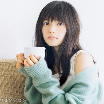 祝・映画初出演♡ 齋藤飛鳥さんのオフタイムをのぞき見!