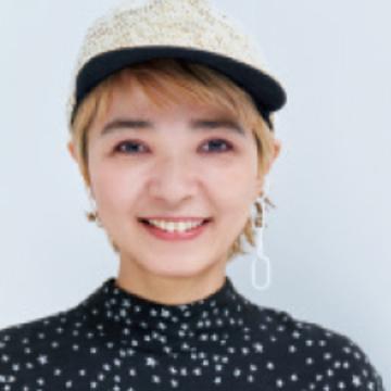 BEAUTRIUM265 前田百合子さん