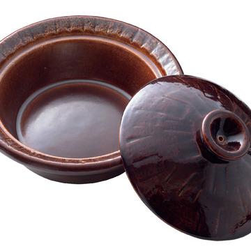 1.自在道具の「香味鍋」