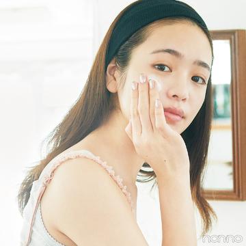 【大学生のスキンケア】洗顔はやさしく泡で洗うのが正解! おすすめは泡タイプ