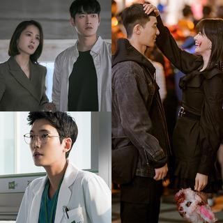 「愛の不時着」が話題をさらった2020年。締めくくりの年末、韓国ドラマの沼にハマるのもいい!話題作のまとめ