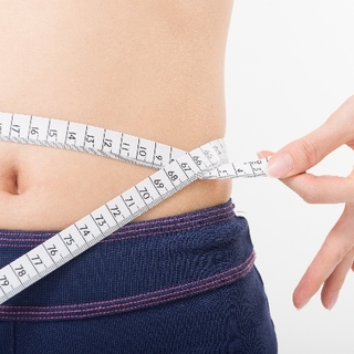アラフォーはなぜ太るのか?やせるには? アラフォーやせの10カ条【キレイになる活】