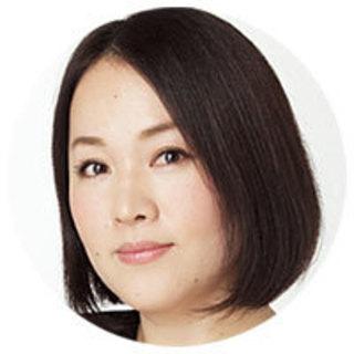 ヘア&メイクアップアーティスト 岡田いずみさん