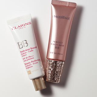 今季のBBは、美肌&保湿効果でマリソル世代をレスキュー