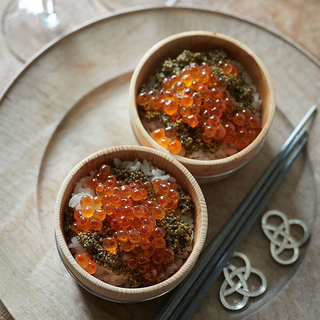 シャンパーニュに合うおつまみ特集|料理研究家 平野由希子さんがおすすめ|簡単でおいしいレシピまとめ