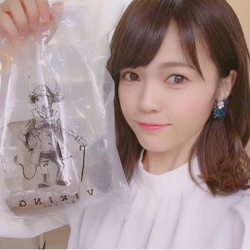 ^o^第59回【ほうじ茶×チョコ】都内で見つけた食パン専門店!