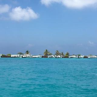 Maldives_1_3