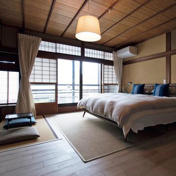 京都大好きジャーナリスト達の太鼓判! 京都、旅の目的にしたいホテル