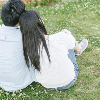 恋愛するなら年下、年上、それとも同い年?