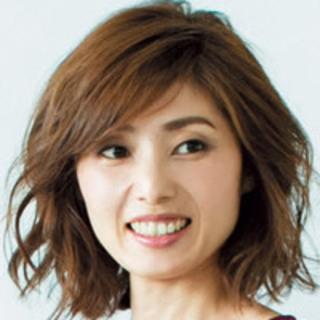 美女組:No.66 risa