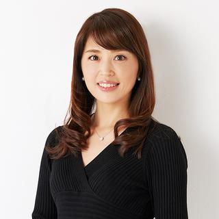 美容皮膚科医 下島久美子さん