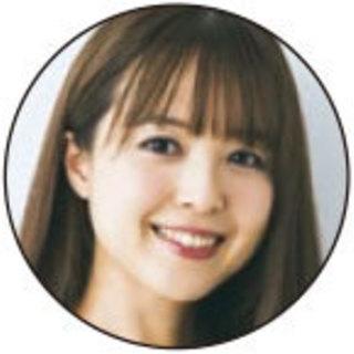 ヘア&メイク 野口由佳さん