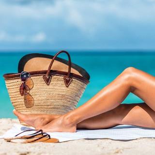 夏休みに旅行するアラフォー女性の約3割が海外へ。40代女性の夏休み事情