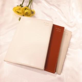私が続けている、自己肯定感を高める手帳の使い方
