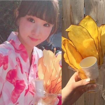 【 第68回❤︎ 】小江戸川越散策vol.②-私のオススメ-
