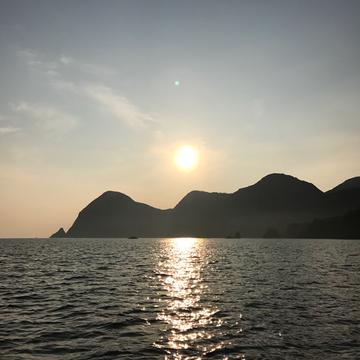 海の京都、丹後の旅のおすすめ