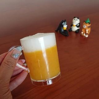 ビールが美味しくなる季節にオススメなデザート。 _1_2