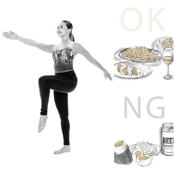 【50代からのダイエット法】正しい『運動』と『食事』で無理なく痩せる!