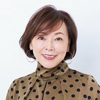 幼いころアトピー性皮膚炎だった 小田ユイコさん