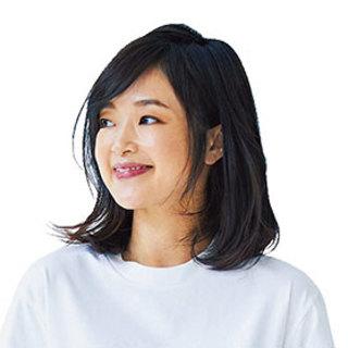 スタイリスト 吉村友希さん