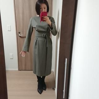 平成最後の美女組忘年会。さて何を着る?_1_2