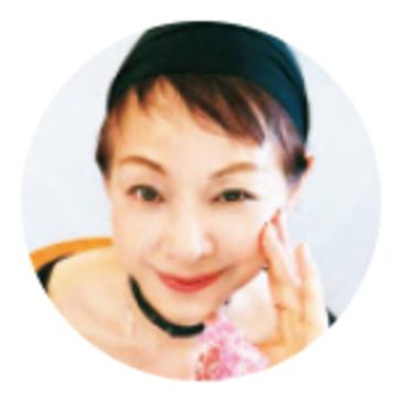 「アロマティックカスカ」クリエイティブディレクター 安野ともこ