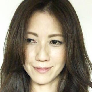 美女組:No.53 仁未
