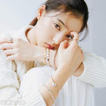クリスマスプレゼント2018★一生モノのティファニーを買うなら今!【20歳からの名品】