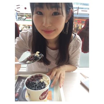 ヘルシーかつコスパ☺︎美味しすぎる台湾スイーツ♡