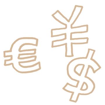 最終的に損しない「お金の専門家選びのポイント5」【「お金の整理のプロ」の探し方】