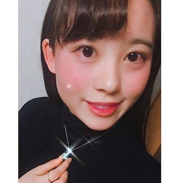女子の憧れTiffany♡ネックレスを少しお得にお店で買うコツ!