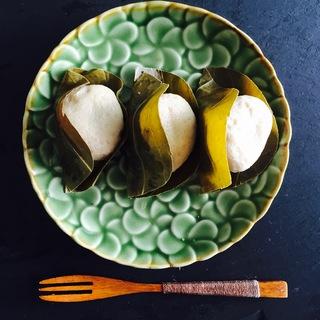 イチオシの名古屋土産・フワフワ生麩饅頭と大好きな名古屋メシ♪_1_4