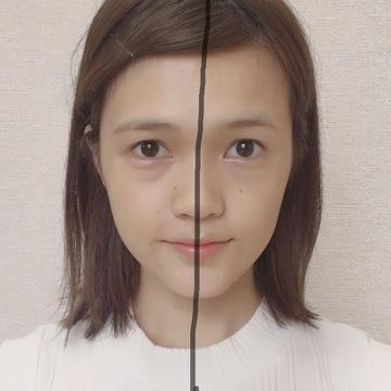 ^o^第25回【1つで2役】キャンメイクの新作シェーディン♪グ_1_8