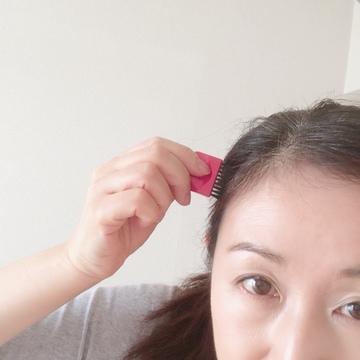 """気になる白髪を今すぐカバーしたい! 携帯にも便利な""""優秀""""リタッチカラー2選_1_8"""