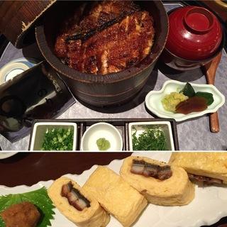 イチオシの名古屋土産・フワフワ生麩饅頭と大好きな名古屋メシ♪_1_1