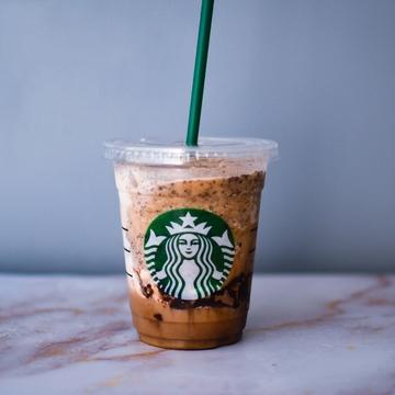 【スターバックスコーヒー】オーダーは〇〇限定!? 知る人ぞ知る 「チャイ チョコレート フラペチーノ」とは?