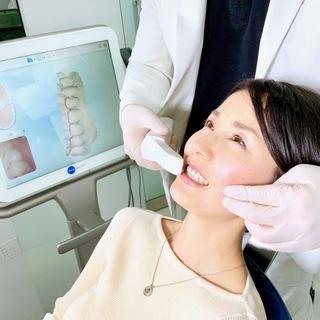 大人になってからでも遅くない!歯列矯正で変わったこと。