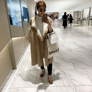 【ミニマルファッション】モサっとしないオシャレマダムコーデ
