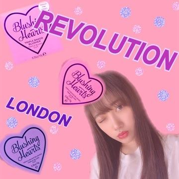 【映えコスメ】可愛いだけじゃない!!ロンドン発の人気コスメ!