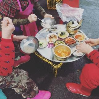 【全羅南道】韓国、釜山からソウルへ 美味と美容の癒され縦断旅!②_1_5-3