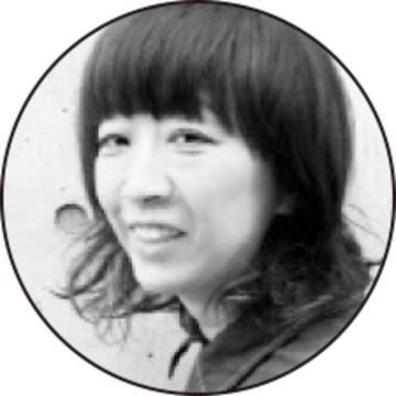スタイリスト 小川ゆう子さん
